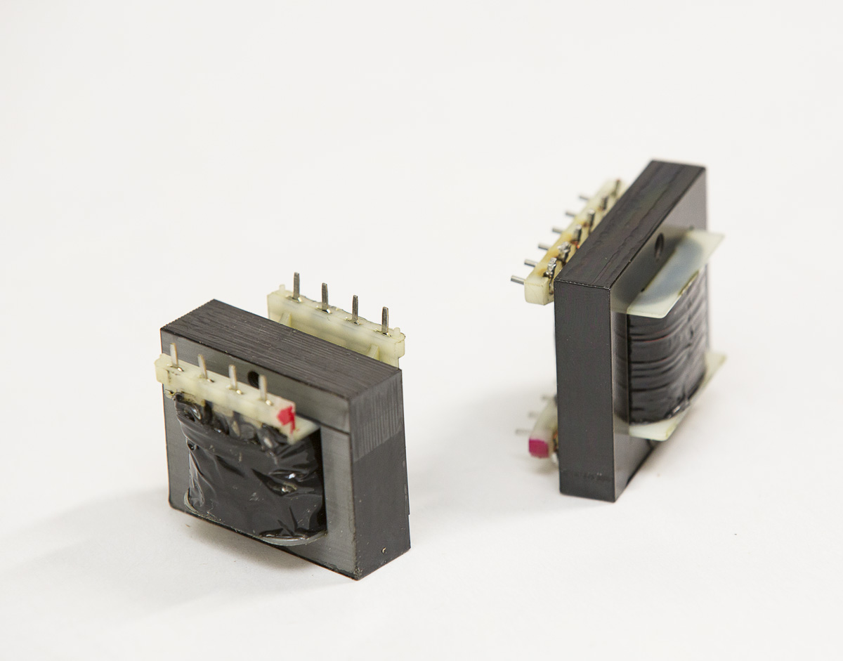 Transformers Glen Magnetics Incorporated How To Increase Currents Of A Transformer Close